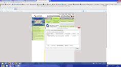 Tarea II.1 Creación de mi certificado digital.