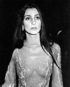 The Goddess Of Pop