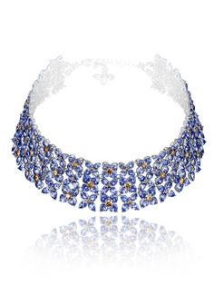 Chopard High Jewellery | by CHOPARD official