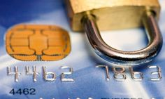 FICO's latest report on card fraud in Europe is reported by the Guardian DataBlog.