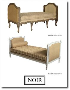 Outstanding Reproduction Gustavian Sofas And Chairs
