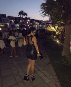 Ibiza, Leather Skirt, Skirts, Fashion, Leather Skirts, Moda, La Mode, Skirt, Fasion