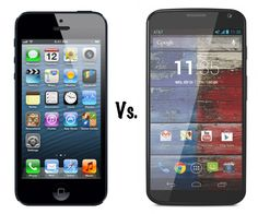 Are you still going for iPhone 5, have a look at Motorola Moto X vs iPhone 5 comparison: http://www.goandroid.co.in/?p=31901 #android #motorola #motox #apple #iphone5 #google