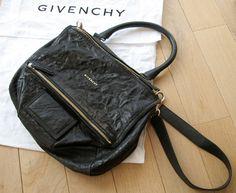 Sac Givenchy Pandora