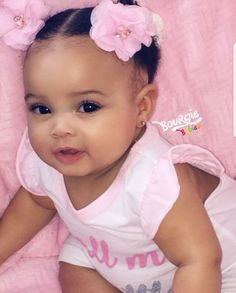 Trendy Baby Names Twin Sweets Cute Mixed Babies, Cute Black Babies, Black Baby Girls, Beautiful Black Babies, Cute Little Baby, Baby Kind, Pretty Baby, Cute Baby Girl, Beautiful Children