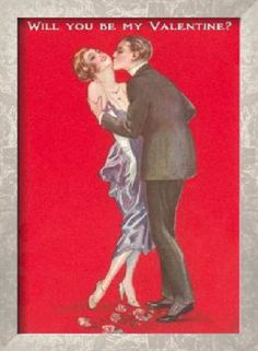the one for my valentine this year  - Happy Valentines! -Splashtablet Shower iPad Case RP