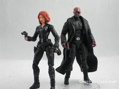 marvel bad guys action figure - Google Search