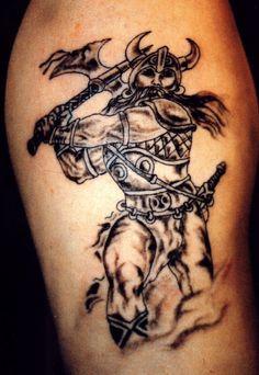 #tattoo #art #design