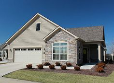 Photos: Home Exteriors  Home Channel TV
