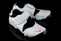 new arrival a33a2 406f2 Nike Air Rift - Awake the ninja side of sneaker freakers
