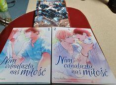 Ted, This Is Us, Tote Bag, Manga, Books, Libros, Manga Anime, Book, Totes