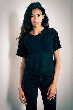 kelly gale | Studded Hearts