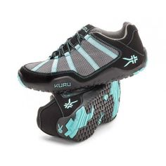 12fd3d1991 Chicane - Women's Active Walking Shoes (Perfect for Heel Pain). Plantar  Fasciitis ...