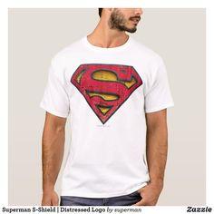 Superman T Shirt, Superman Logo, Superman Stuff, Batman, Superman Merchandise, Superman Symbol, Superhero Gifts, Fitness Models, Casual