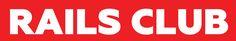 RailsClub 2016: 22 октября в Москве выступит создатель Ruby Yukihiro Matsumoto и не только он    Привет Хабр! Осталось три месяца до главного Ruby-события года в России. Конференция RailsClub 2016 пройдет в этом году 22 октября в Москве, в Конгресс-центре Технополис. Отличный список спикеров, самые горячие темы, один день, два потока, 500 участников. Начинаем раскрывать детали!    Для нас конференция в этом году особенно важна. В первую очередь потому, что после долгих лет уговоров к нам…