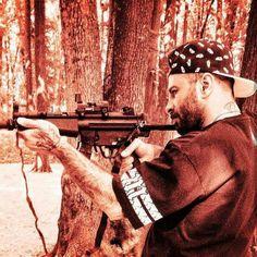 Mafia, Guns, Weapons Guns, Revolvers, Weapons, Rifles, Firearms