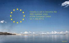 2013  croatia eu
