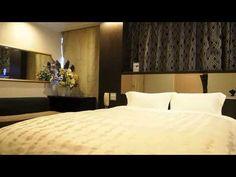 広島で低価格の人気のホテル