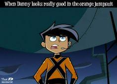 Pirate Radio danny phantom - Google Search