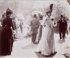 ca. 1900s