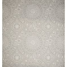 Choose from a great range of John Lewis Wallpaper. Including Grey Wallpaper, Blue Wallpaper, and Leaf Wallpaper. Hallway Wallpaper, Baby Wallpaper, Green Wallpaper, Bathroom Wallpaper, Home Wallpaper, Wallpaper Wallpapers, Wallpaper Ideas, Wallpaper Ceiling, Gray Bedroom