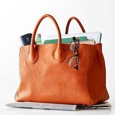 Elisabetta Slouch Handbag