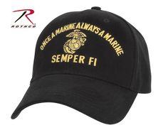 United States Marine Corps Proud Son of A Vietnam Veteran Hat Adjustable Baseball Cap Hip Hop Cap