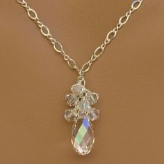 handmade jewelry trends 2016 | 111 best images about jewelry news 2015-2016 on Pinterest ...