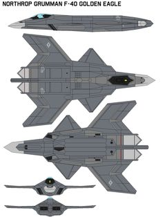 The X-36 was built to 28% scale of a possible fighter aircraft, and controlled by a pilot in a ground station virtual cockpit with a view provided by a video camera mounted in the nose of the aircr...