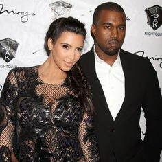 Celebrities' Very Public Pregnancy Announcements