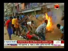 Today Bangla News Live 23 December 2015 On Channel 24 Bangladesh News