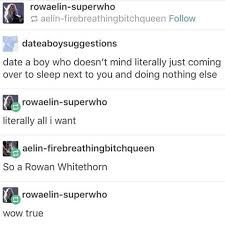 Image result for rowaelin