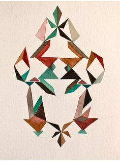 A-Native | Karolin Reichard