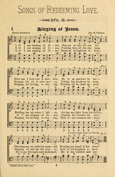 476 Best Church Songs images in 2019 | Sheet Music, Praise songs, Songs