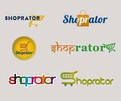 #E-commerce#website#developed#by#EBabu