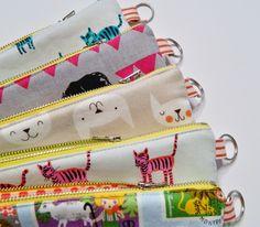 s.o.t.a.k handmade: pouches