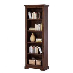 Jetzt bei Home24: Bücherregal von Maison Belfort | home24