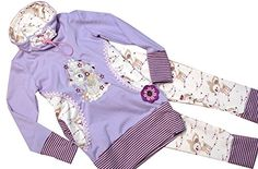 Buntes Mädchen Shirt, Mädchenlangarmshirt Gr. 110/116 mit... https://www.amazon.de/dp/B01LFTYSG6/ref=cm_sw_r_pi_dp_x_CAzvyb6RSRWBC