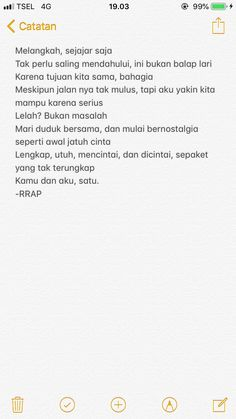 55 ideas quotes indonesia cinta sakit for 2020 Quotes Rindu, Story Quotes, Tumblr Quotes, Text Quotes, People Quotes, Love Quotes, Motivational Quotes, Funny Quotes, Jodoh Quotes