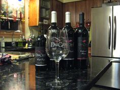 We love our patrons! But we also love new peeps!   some of my favorite local wine...