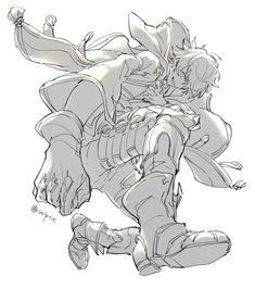 Drawing Reference Poses, Drawing Skills, Drawing Poses, Anime Drawings Sketches, Anime Sketch, Poses Manga, Character Art, Character Design, Manga Drawing Tutorials