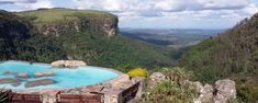 Panorama Chalets is located in the heart of the Mpumalanga Panorama Route. We offer self-catering chalets and camp sites for holidaymakers and travellers. Just out of Graskop, on the In The Heart, Campsite, Catering, Water, Outdoor Decor, Travel, Holidays, Chalets, Gripe Water