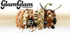 GlamGlam ...  Coming Soon!