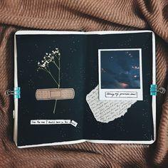 56 New Ideas Art Journal Quotes Diaries Art Journal Pages, Album Journal, Bullet Journal Notebook, Journal Quotes, Journal Themes, Bullet Journal Ideas Pages, Scrapbook Journal, Bullet Journal Inspiration, Art Journals