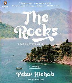 The Rocks: A Novel by Peter Nichols et al., http://www.amazon.com/dp/1611764181/ref=cm_sw_r_pi_dp_opTEvb01WBE35