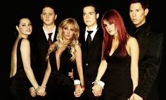 Picture of RBD