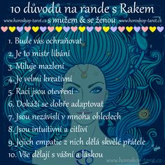 Motto, Tarot, Horoscope, Mottos, Tarot Cards