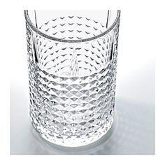 FRASERA Glas  - IKEA