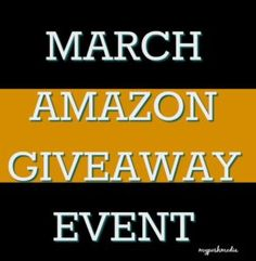 It's time for another great giveaway! We're giving away $100 to AMAZON! AMAZON $100 Giveaway Event Sponsors of the AMAZON $100 Giveaway Event are; MyPoshMedia.com | Poshonabudget.com |Miki's Hope | TheSugarFreeDiva | DinedandDashed | Mel from FreebiesCodesCouponsAndDeals| PlusSizePosh| Becky Hanes What would you do with $100 to Amazon? Entry-Form Open anywhere that you can buy …