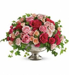valentines roses same day delivery